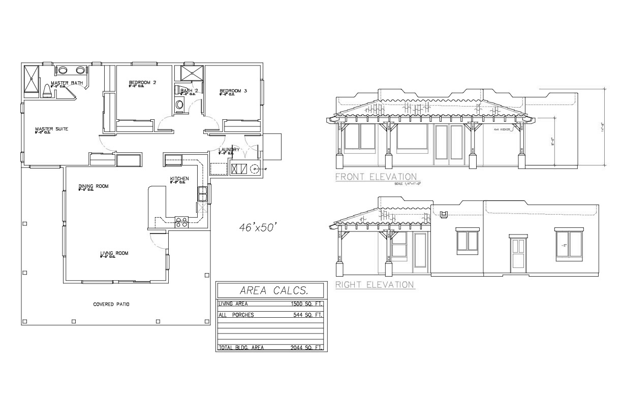 1500 sf welcome to plans by dean drosos for 1500 sf house floor plans