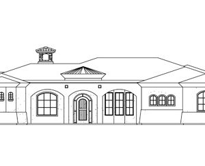 Beautiful Of Elevation Of 150 Sq Yard Ground Plus Ist Floor moreover 1900 Sf House Plans together with 10000 Sf Mansion Designed For Lot In together with House Plans Historical also Mega Mansion Floor Plans. on floor plans 10000 square foot home